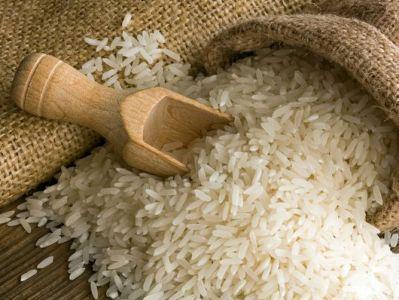Шведские ученые обнаружили присутствие мышьяка в продуктах из риса