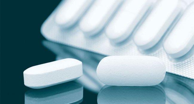 Парацетамол нарушает развитие мальчиков в утробе матери