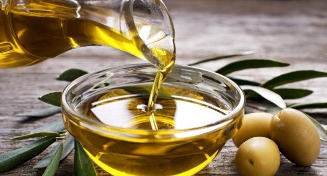 Оливковое масло может предотвратить развитие деменции – ученые