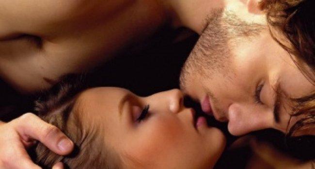 Как запах мужчин заставляет женщин думать о сексе?