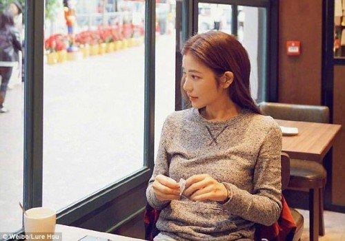 41-летняя жительница Тайваня шокировала Сеть своей внешностью