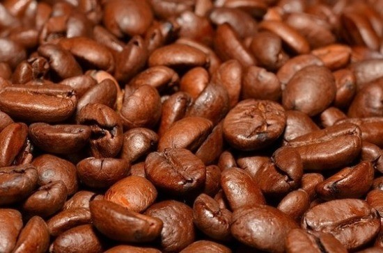 Эксперты признали кофе не таким уж безопасным напитком