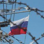 Ущерб от санкций экономике России перевалил за $6,3 млрд