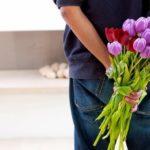 Что можно подарить женщинам-коллегам на 8 Марта