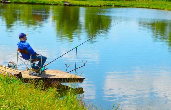 Новые правила рыболовства с 2019 года | закон, последние новости, изменения