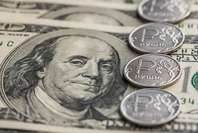 Прогноз курса доллара на июнь 2019 года: таблица рекомендации