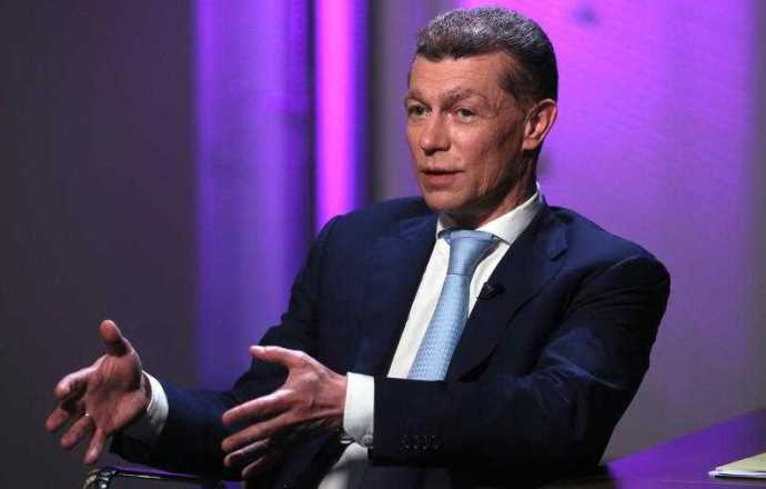 Глава Минтруда заявил о рекордном росте зарплат россиян