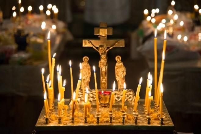 Все родительские субботы в 2019 году: православный календарь, даты