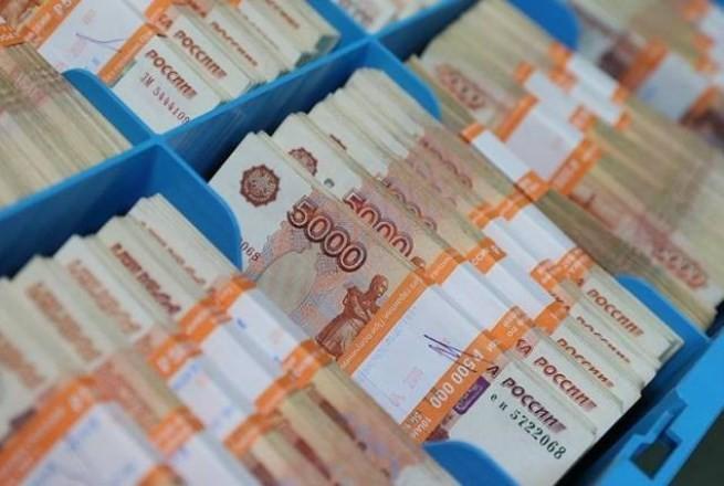 Миллионы россиян рискнули остаться без пенсий