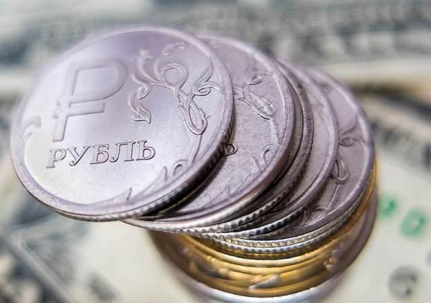 Что ждет рубль в июне – эксперт рассказал о рисках