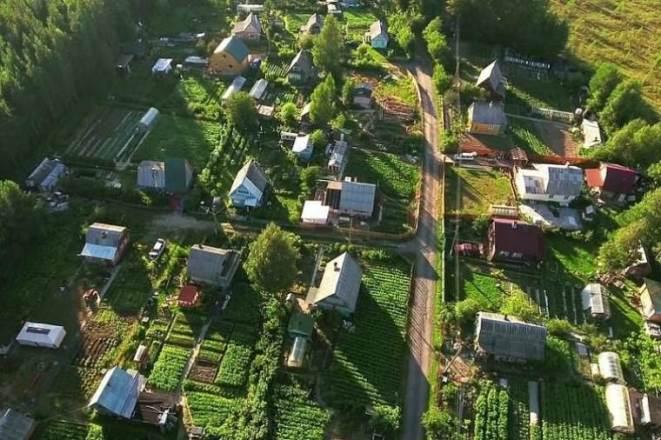 Как оформить излишки земли по «дачной амнистии», рассказали в Госдуме