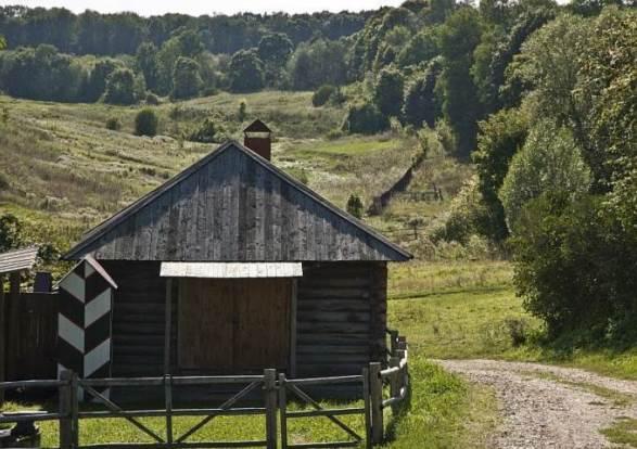 Нужно ли платить налог на дачные постройки в 2019 году