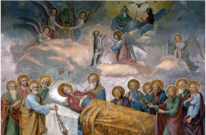 28-avgusta-pravoslavnij-prazdnik-pozdravleniya-v-kartinkah foto 3