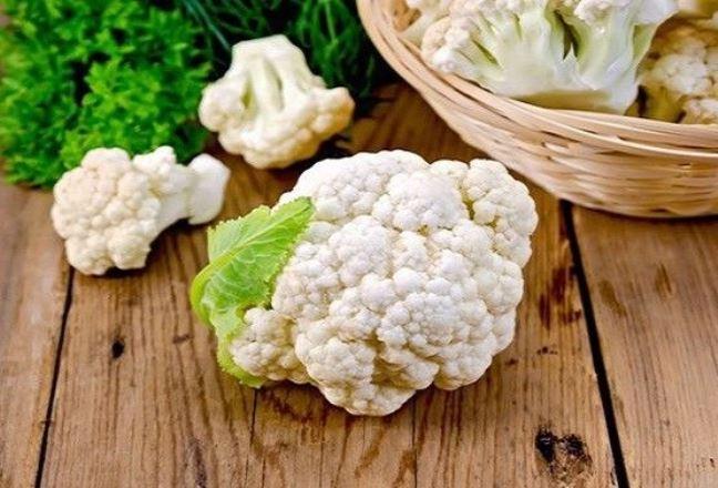 Благоприятные дни для уборки овощей в сентябре 2019 году