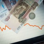 Средняя зарплата в России должна вырасти на 10 000 рублей. Но только к 2023 году