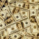 Из-за пандемии совокупный объем мирового частного богатства в 2020 году может сократиться на $16 трлн