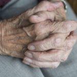 Новый закон о пенсии: какие изменения ждут россиян с 1 июля 2020 года