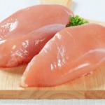 В самом потребляемом россиянами мясе нашли хлороформ