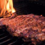 5 полезных советов о том, как жарить мясо