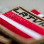 Жителям Латвии в пандемию списали ипотечные кредиты