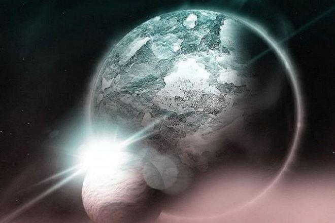 Некоторым знакам Зодиака ретроградный Уран в августе 2020 года усложнит жизнь