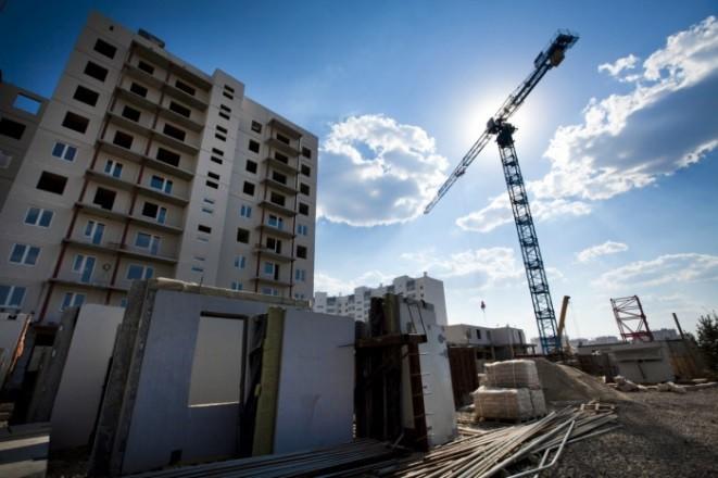 В России предсказали банкротство до 200 застройщиков