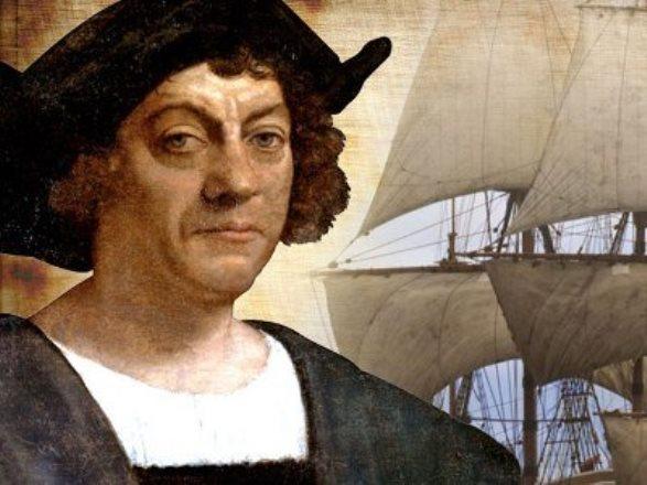 Исследование: Христофор Колумб не завозил сифилис в Европу
