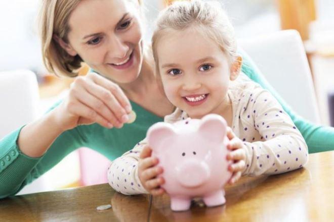 Какие новые условия выплат на детей до 16 лет, и когда примут решение по их получению