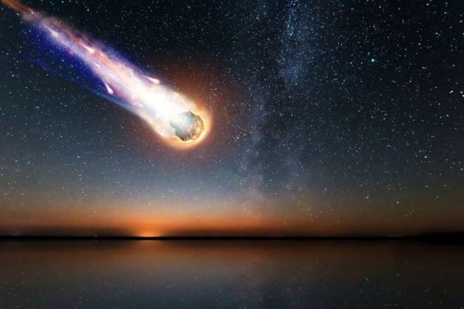 Название астероида, который приблизится к Земле 1 сентября 2020 года: опасен ли он?