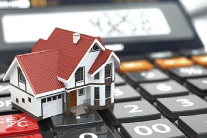 Ипотека с минимальным первоначальным взносом: в чем опасность?