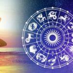 Гороскоп здоровья на 22 сентября 2020 года: каким будет самочувствие каждого знака Зодиака