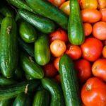 Как определяются лучшие сорта огурцов и помидоров 2020 года