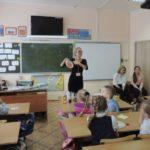 В Роспотребнадзоре рассказали, уйдут ли российские школы на карантин в октябре 2020 года