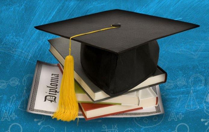 Бесплатное европейское образование в Чехии и конкурс грантов 2020 от Prague Education Center
