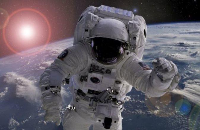 Как пребывание в космосе влияет на здоровье астронавтов?