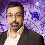 Гороскоп от Павла Глобы на 19 сентября 2020 года рекомендует знакам зодиака плодотворно поработать