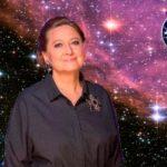 Гороскоп от Тамары Глобы на 12 сентября 2020 года советует знакам зодиака не заниматься сложными делами