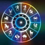 Гороскоп по всем знакам зодиака на 20 сентября 2020 года поможет спланировать день