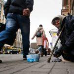 Россия может столкнуться с кризисом демографии и бедности раньше ожидаемого