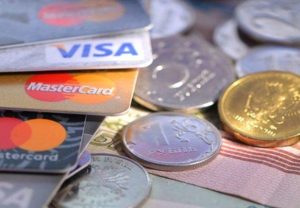 Почему пенсионные выплаты опасно хранить на банковской карте