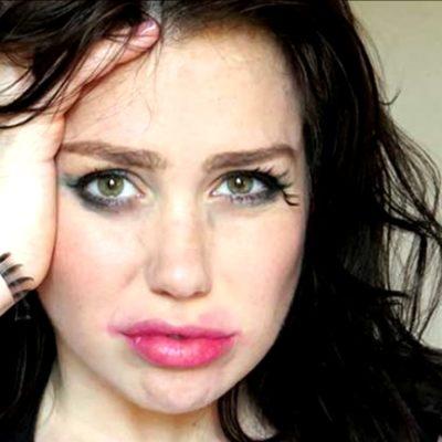 Признаки неухоженной кожи лица, которые портят внешний вид