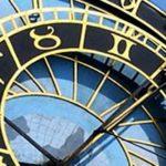 Что готовят звезды всем знакам зодиака в день 16 сентября 2020 года