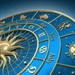 Гороскоп здоровья для всех знаков зодиака на 20 сентября 2020 года