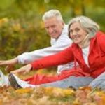 Как повысить иммунитет в пожилом возрасте