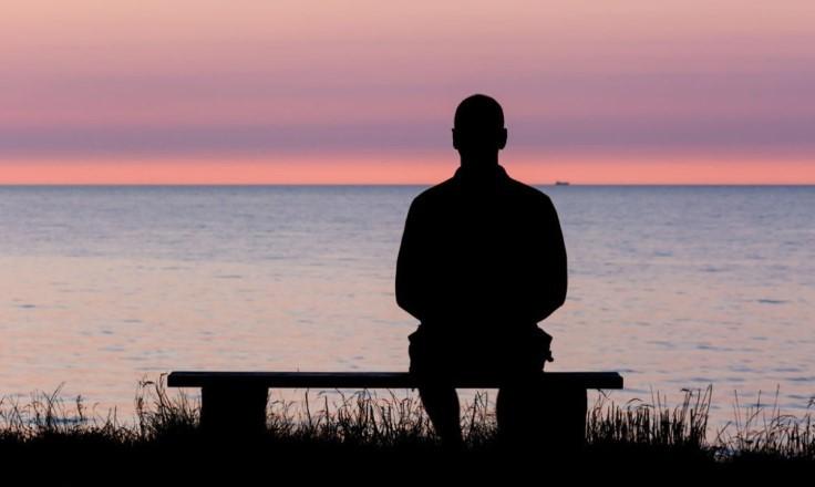 Какую пользу приносит человеку одиночество