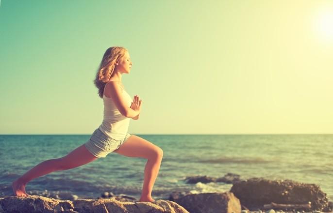 Привычки, которые помогут сделать жизнь лучше