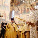 Какие церковные праздники по православному календарю выпадают на 19 октября 2020 года