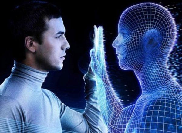 Новое слово в технологиях: как цифровые двойники влияют на жизнь людей