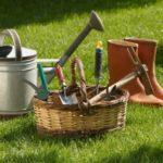 Товары для сада и огорода в Украине