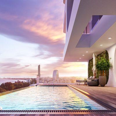 Особенности недвижимости на Кипре